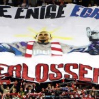 Spandoek Gomes